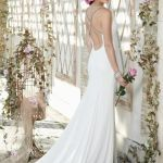 103 Best Mermaid Wedding Dresses Images On Pinterest Camille Wedding Dresses