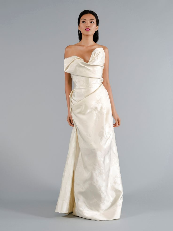 107 Best Westwood Vivienne Images On Pinterest Vivienne Westwood Wedding Dresses