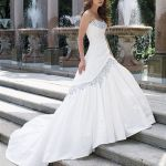 112 Best Sophia Tolli Images On Pinterest Camille Wedding Dresses