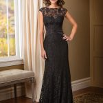 126 Best Mother Of The Bride Dresses Images On Pinterest Jasmine Dresses Mother Of The Bride