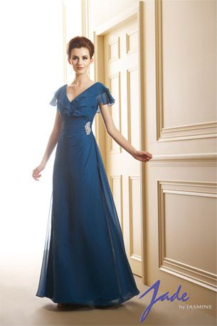21 Best Mother S Dresses Images On Pinterest Jasmine Dresses Mother Of the Bride