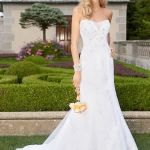 457 Best Wedding Dresses Images On Pinterest Camille Wedding Dresses