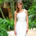 83 Best Belladonna Bridal Nq Images On Pinterest Belladonna Dresses