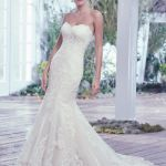 84 Best Maggie Sottero Lisette Collection Images On Pinterest Heart Shaped Neckline Wedding Dresses