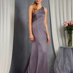 Alfred Angelo Formal Dresses Alfred Angelo Bridal Style 7379l From Alfred Angelo Bridesmaids