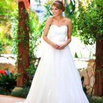 Belladonna Dresses 83 Best Belladonna Bridal Nq Images On Pinterest
