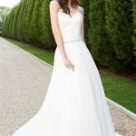 Camille Wedding Dresses 457 Best Wedding Dresses Images On Pinterest