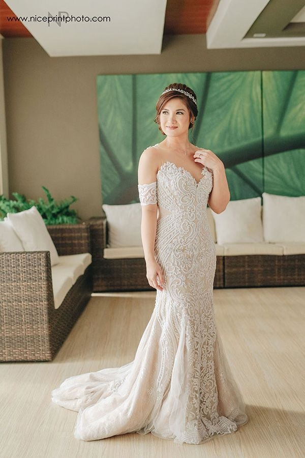 Camille Wedding Dresses Camille Prats Wedding Photos 16 Wedding Dress Pinterest