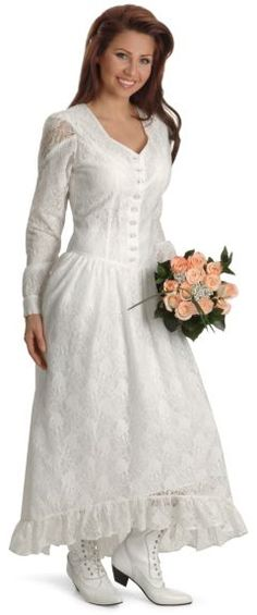 Country Western Wedding Dresses Sheplers Wedding Dresses