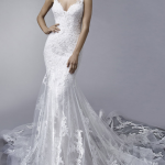 Enzoani Mother Of The Bride Dresses Gorgeous Enzoani Wedding Dresses You Can T Miss