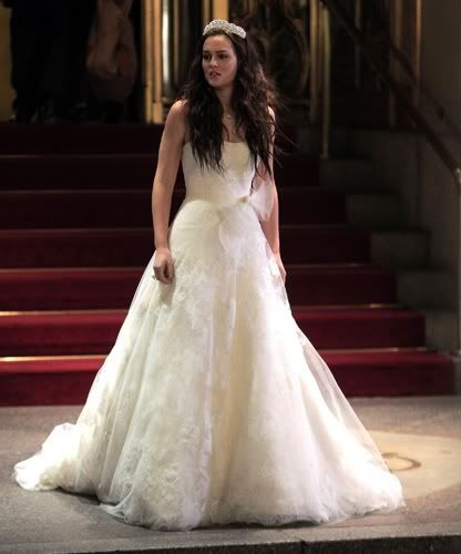 It S All About Wedding Dresses Movies and Celebrities Vera Wang Dresses Wedding