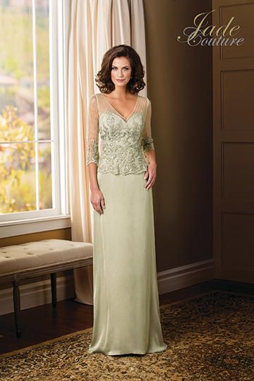 Jasmine Dresses Mother Of the Bride Jade Couture by Jasmine K Jade Couture Prom Pageant and