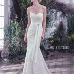 Maggie Sottero Lottie Bridal Pinterest Camille Wedding Dresses