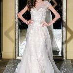 Oleg Cassini Wedding Dresses Oleg Cassini Spring 2016