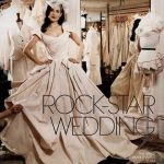Vivienne Westwood Wedding Dresses 202 Best I Love All Things Vivienne Westwood Images On Pinterest