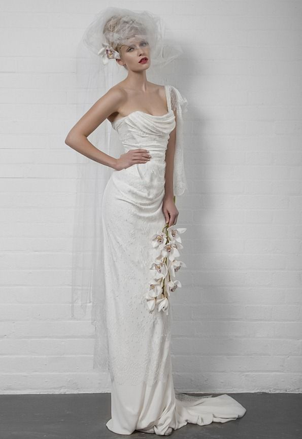Vivienne Westwood Wedding Dresses 45 Best Vivienne Westwood Images On Pinterest