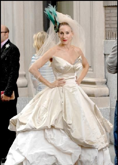 Vivienne Westwood Wedding Dresses 67 Best Wedding Dress Making Images On Pinterest