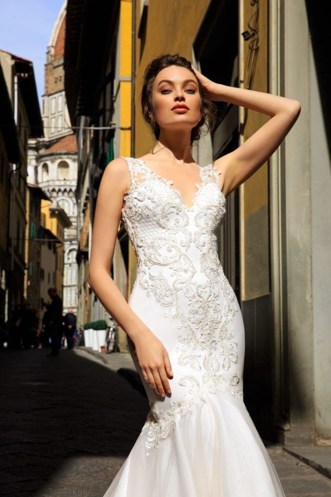 Wedding Dresses Frisco Tx