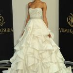 Yumi Wedding Dresses 101 Best Yumi Katsura Images On Pinterest