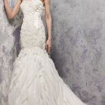 Yumi Wedding Dresses 50 Best Textured Skirt Wedding Dresses Images On Pinterest