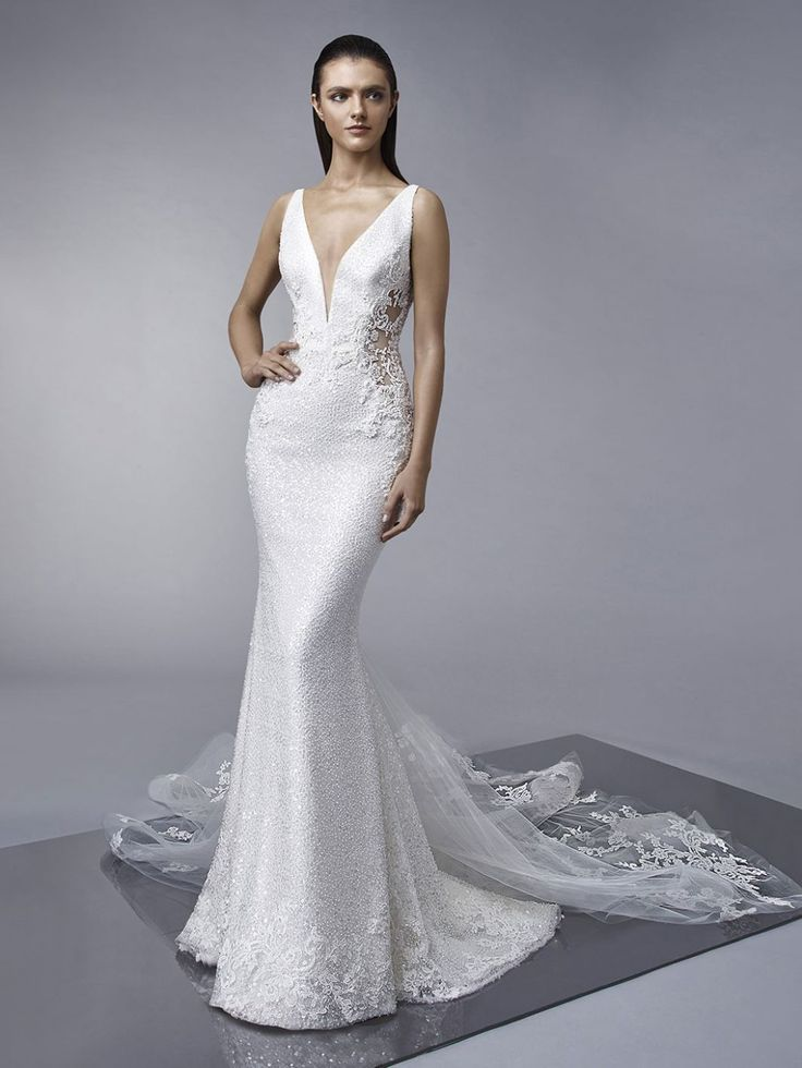 20 Best Enzoani Available Through Loaner Program Only Images On Enzoani Mother Of the Bride Dresses