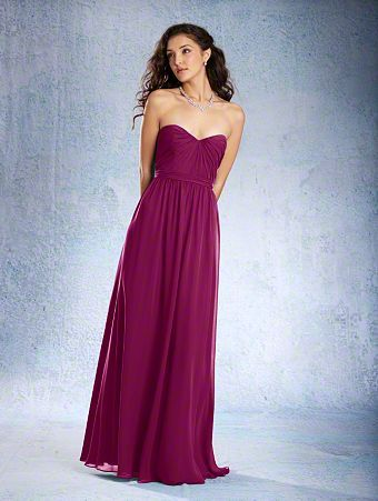 Alfred Angelo formal Dresses