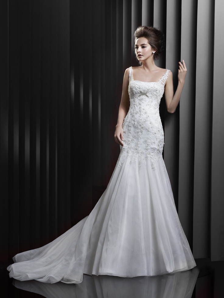 32 Best Beautiful Wedding Dress Images On Pinterest Enzoani Mother Of the Bride Dresses