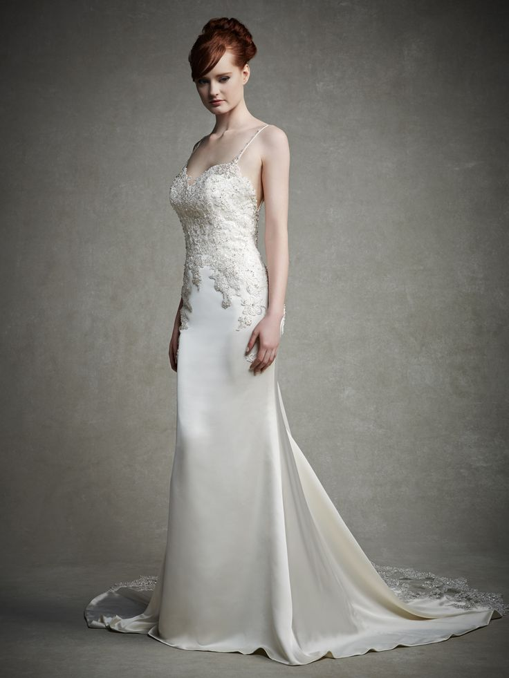 62 Best Enzoani Images On Pinterest Enzoani Mother Of the Bride Dresses