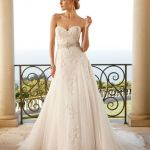 92 Best Casablanca Bridal Images On Pinterest Heart Shaped Neckline Wedding Dresses