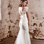 Amazing Anna Campbell 2018 Wedding Dresses Annabel Campbell Wedding Dresses