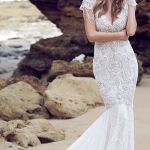 Anna Campbell Wedding Dresses — Spirit Bridal Collection Annabel Campbell Wedding Dresses