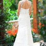 Belladonna Dresses 8 Best Bella Donna Gowns Images On Pinterest