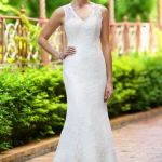 Belladonna Dresses Belladonna Collection Bridal Gowns With Elegance And Style
