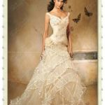 Best Vintage Mexican Wedding Dress S Styles & Ideas 2018 Mexican Wedding Dresses Designers