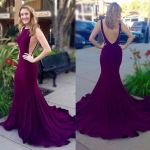 Busty Prom Dresses 3420 Best Future Closet Images On Pinterest