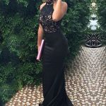 Busty Prom Dresses 993 Best Prom Images On Pinterest