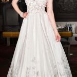 Cheryl King Couture Accessories Yumi Katsura Couture Gowns Yumi Wedding Dresses