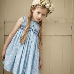 Coquetas Dresses 13 Best Ss15 Preview Images On Pinterest