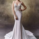 Enzoani Mother Of The Bride Dresses Enzoani Gowns Pinterest