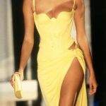 H&m Bridal Dresses 86 Best 90s Runway Images On Pinterest