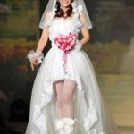 Hideous Bridesmaids Dresses Ugly Wedding Dresses Bridal Bride