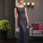 Jade Couture K Grey Mother The Bride Dress Jasmine Dresses Mother Of The Bride
