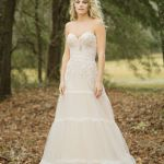 Lillian West At The Blushing Bride Boutique In Frisco Texas Wedding Dresses Frisco Tx