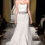 Oleg Cassini Wedding Dresses Oleg Cassini Fall 2015