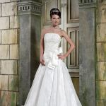 Princess Leia Wedding Dress In Puerto Madryn Chubut Cheap Wedding The Cheapest Wedding Dresses