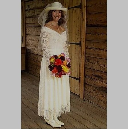 Sheplers Wedding Dresses Country Western Wedding Dresses