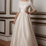 The 25 Most Popular Wedding Gowns Of 2016 The Cheapest Wedding Dresses
