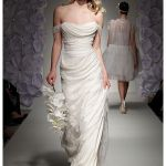 Vivienne Westwood This Is A Stunning Wedding Dresses With The Most Vivienne Westwood Wedding Dresses