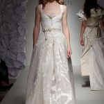 Vivienne Westwood Wedding Dresses 473 Best Vivienne Westwood Images On Pinterest