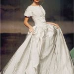 Vivienne Westwood Wedding Dresses 55 Best Vivienne Westwood Images On Pinterest